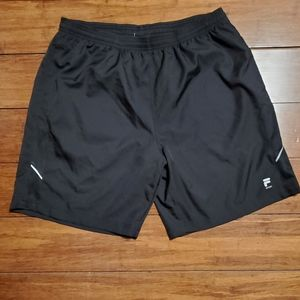 Fila Mens Running Shorts